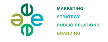 Marketing, Strategy, Public Relations, Branding