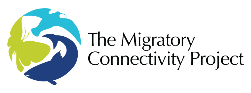 Migratory Connectivity Project